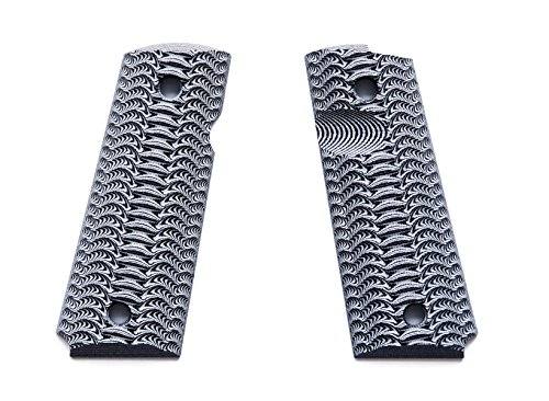 Egun Grips Cobra Strike Compact product image