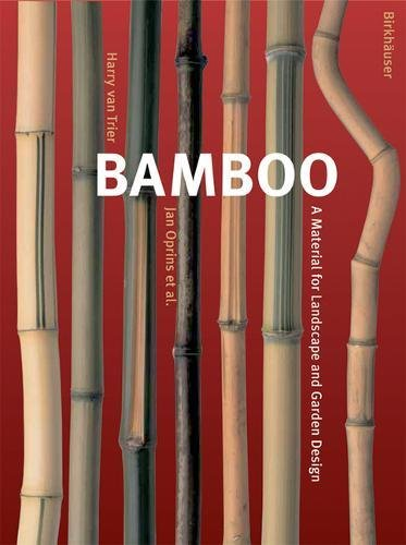 Cheap  Bamboo