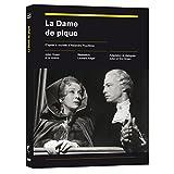 The Queen of Spades (1965) ( La dame de pique ) [ NON-USA FORMAT, PAL, Reg.0 Import - France ]