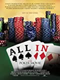 All In - The Poker Movie