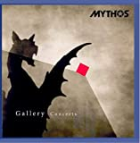 Gallery Concerts by Mythos (2013-08-03)