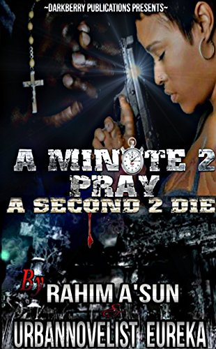 a minute to pray a second to die album