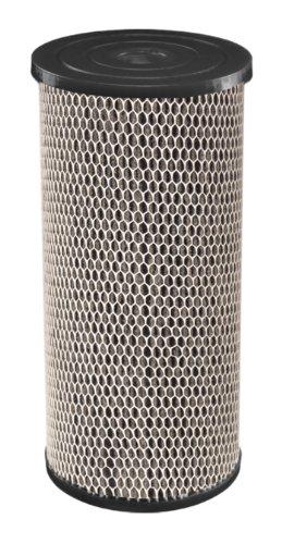 DuPont WFHDC8001 Universal Carbon Cartridge