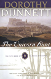 The Unicorn Hunt: Book Five of the House of Niccolo (House of Niccolo Series)