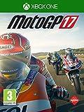 MotoGP 17 - Xbox One [Edizione: Regno Unito]