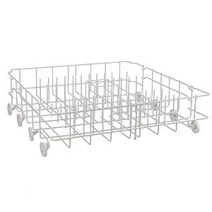 Frigidaire Dishwasher Lower Rack 154331604