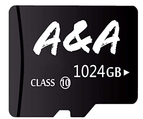 Amazon Com 1tb Micro Memory Card With Adapter For 1tb Micro Sd Card