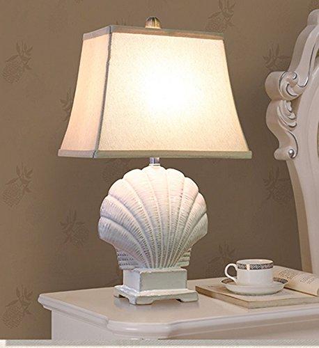 Lámpara de mesa lámpara de escritorio salón dormit lámpara de ...