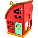 Bing - CDY38 - La Maison