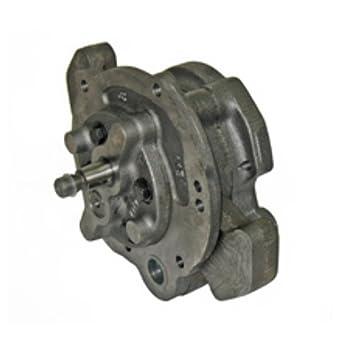 Amazon com: Fits 7G3815 New Caterpillar D5 561C Steering Clutch Oil