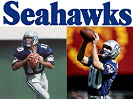 Amazon.com: Seattle Seahawks 1979: A Game-by-Game Guide