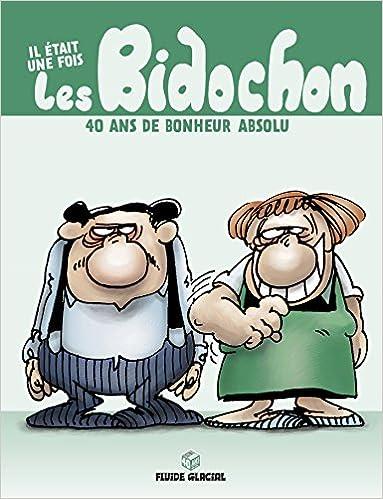BIDOCHON TÉLÉCHARGER FILM LES