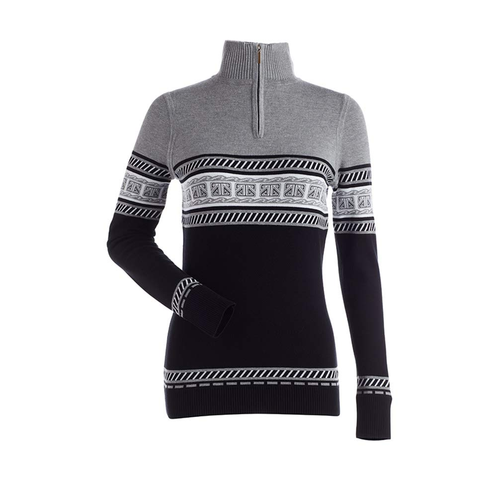 NILS Womens Terri Sweater