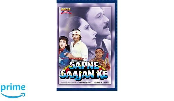 Saajan Chale Sasural Movie Hindi Subtitles Download | Peatix
