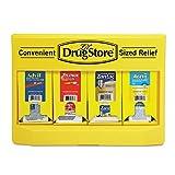 LIL71613 - Single Dose Medicine Dispenser