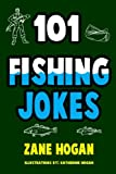101 Fishing Jokes