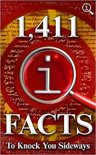 1411 QI FACTS PDF DOWNLOAD
