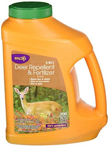 encap-2-in-1-fertilizer-deer-repellent-7-lb
