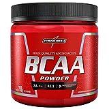 BCAA - 200 g Frutas Vermelhas, IntegralMedica