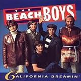 California Dreamin' by Beach Boys