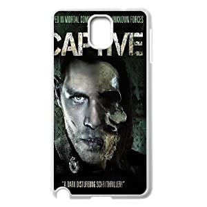 Samsung Galaxy Note 3 Phone Case The Captive AL389909