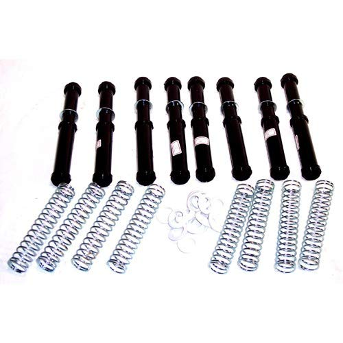 Most bought Push Rod Tubes