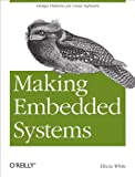 Making Embedded Systems: Design Patterns for