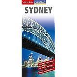 FlexiMap : Sydney (KUNTH Flexi Map)