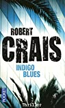 Indigo Blues par Crais