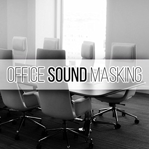 Office Sound Masking – New Age Songs for Workplace, Increase Concentration & Work Better, Take a Break & Relax, Easy Listening Background Music