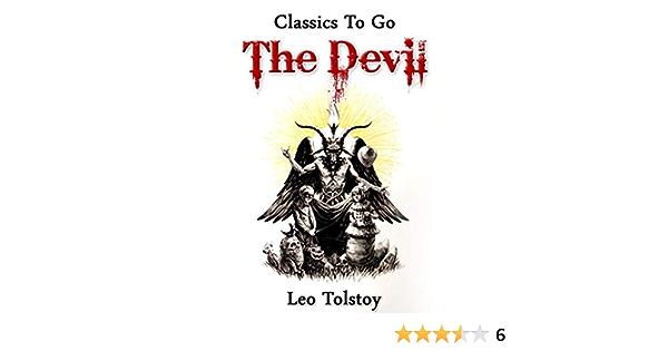 The Devil (Classics To Go) (English Edition)
