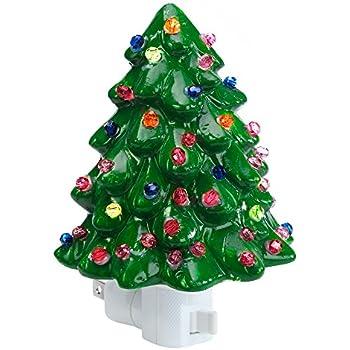 Christmas Tree Night Light Midwest Cbk Night Lights