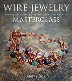 Wire Jewelry Masterclass, Abby Hook, 1861088426