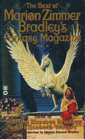 Fantasy Magazine Pdf