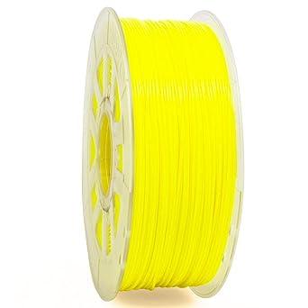 MitoInk ABS Impresora 3D 2,85 mm de diámetro de filamento Peso del ...