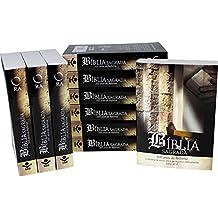 Bíblias Para Evangelismo. Catedral - Caixa com 10 Volumes
