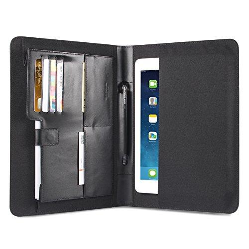tyson-portfolio-genuine-leather-portfolio-personal-organizer-padfolio-holder-with-interior-97-inch-t
