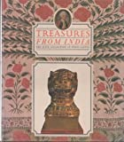 img - for Treasures From India - Clive Collection At Powis Castle book / textbook / text book