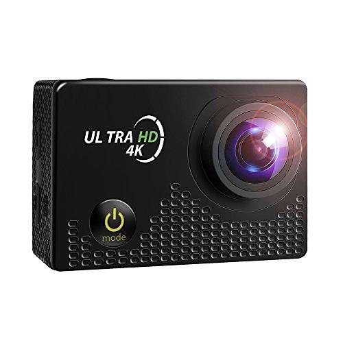 Upgraded-4K-MAOZUA-Waterproof-Sports-Action-Camera-Wifi-Ultra-HD-2-Inch-Helmet-Camera-14MP-170-Degree-Wide-Angle-DVR-Camcorder