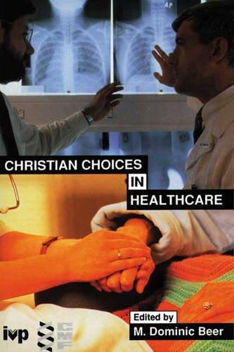 Healthcare ()