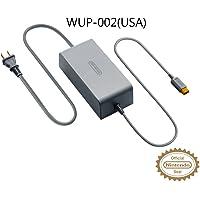 Nintendo Oficial de Wii U Original WUP-002 (EE.UU.) Adaptador de alimentación AC - empaquetado a Granel