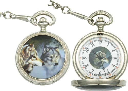 infinity-pocket-watches-47-wolf-pocket-watch-with-white-face-black-hands-image-of-wolf-with-silver-f