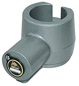 Amplock Lpcvrs Fifth Wheel Lock For Pull Rite Or
