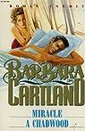 Miracle à Chadwood par Barbara