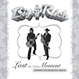 Lost In This Moment [Wedding Instrumental Version]