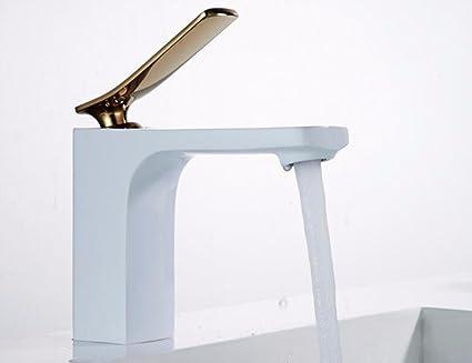 Vasca Da Bagno Verniciatura : Qmpzg faucet qmpzg continental brass verniciatura scocca bagno