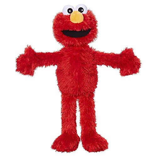Playskool Sesame Street Discontinued manufacturer