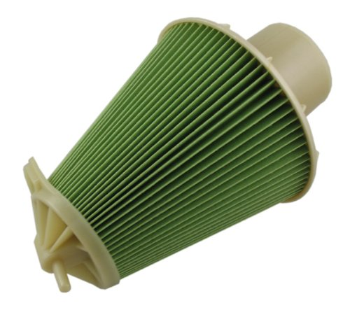 Pentius PABT009 UltraFLOW Air Filter for Honda S2000 (00-06)