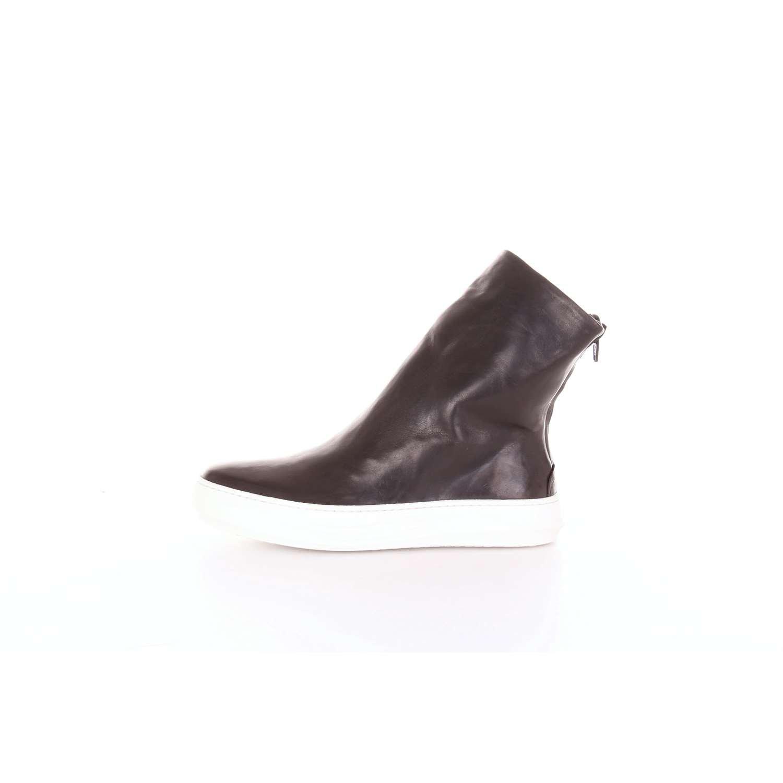 The Last Conspiracy TLC1567 Sneakers Mujer 37 EU|Negro