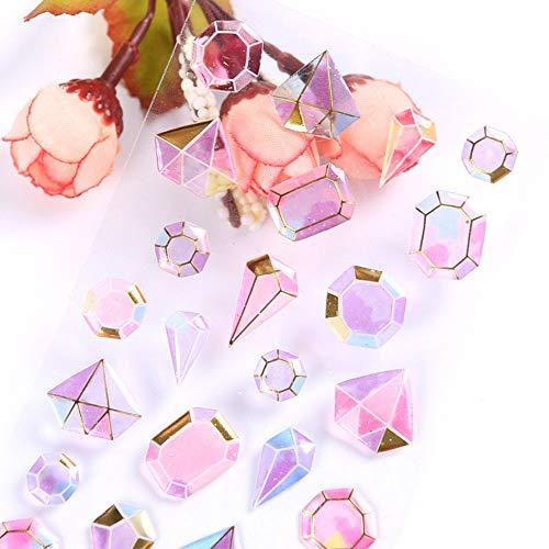 d433d0dc4b Diamond Stickers - Trainers4Me